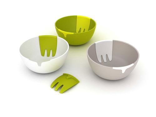 salad-bowl-joseph-joseph