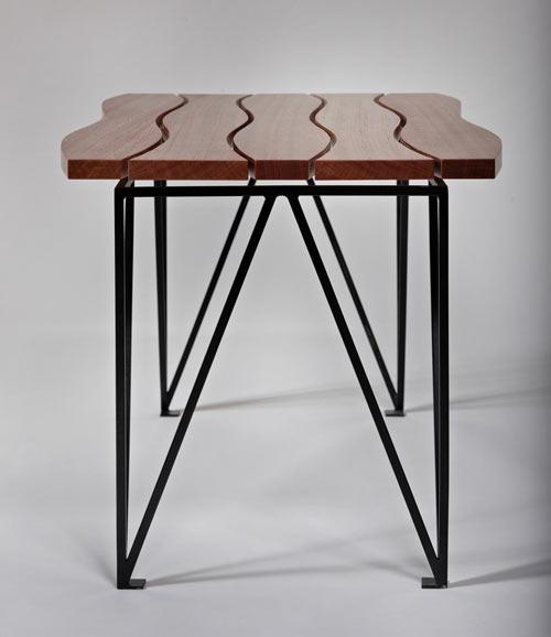 sving-bench-1