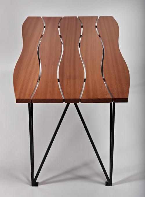 sving-bench-2