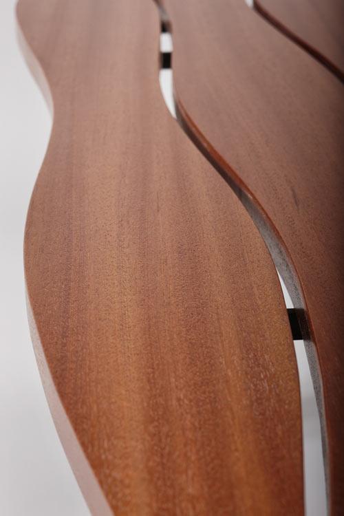 sving-bench-3