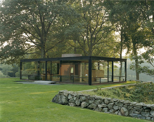 the-glass-house-philip-johnson