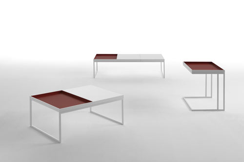 tray-table-estudio-arola-1