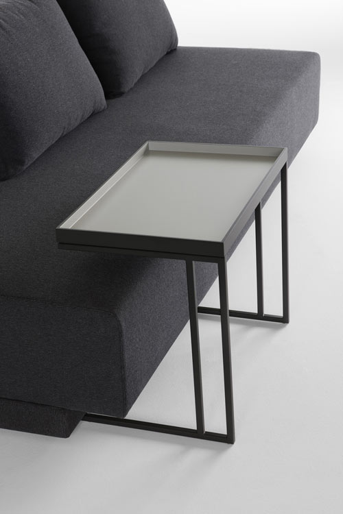 tray-table-estudio-arola-6