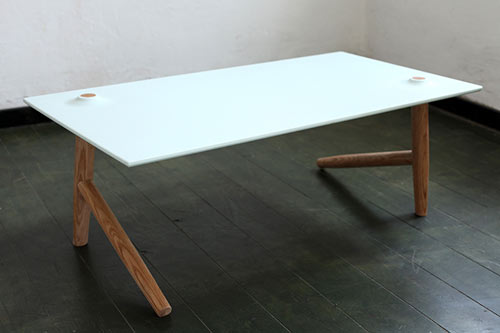 two-leg-table-1
