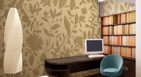 Udesign Custom Wallpaper