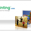 uprinting-canvasprints