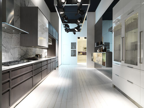 workshopapd-aster-kitchen-1