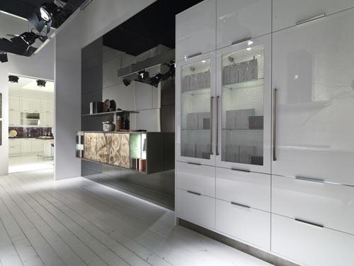 workshopapd-aster-kitchen-3
