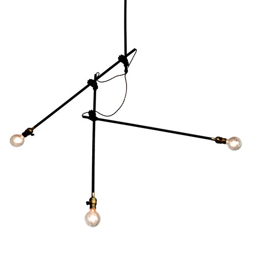 workstead-chandelier-1