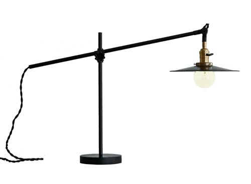 Lighting by Workstead in home furnishings  Category
