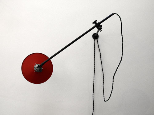 workstead-wall-lamp-2