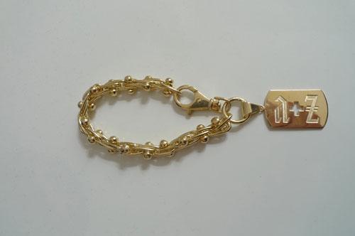 18-carat-gold-chain