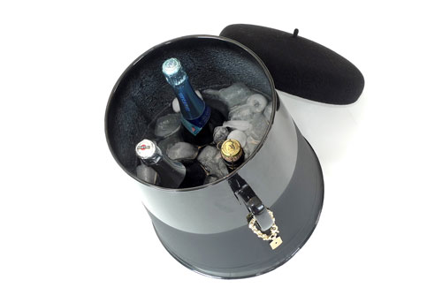 BODON-cooler-azdesign