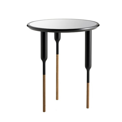 Philippe-I-tables-2