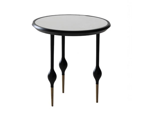 Philippe I Tables by Sam Baron in home furnishings  Category