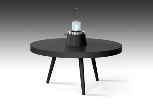 TUZHELY-table-AZDesign-1