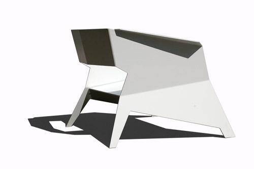 aero-chair-2