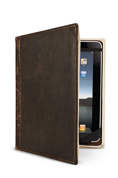 bookbook-ipad-case