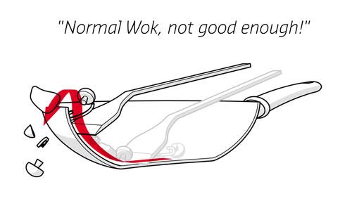 boomerang wok 4
