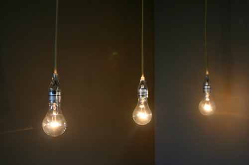 area lights 101 elemental ray bare bulb lighting