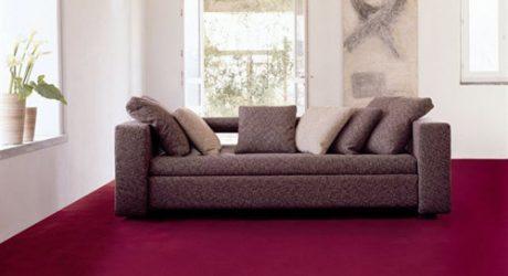 Clei at Resource Furniture