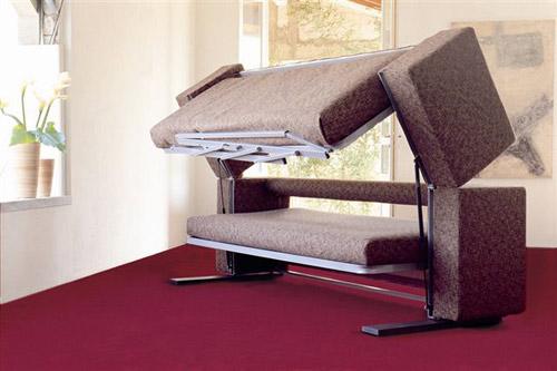 clei at resource furniture - design milk