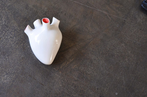 corezone-ceramic-heart-1