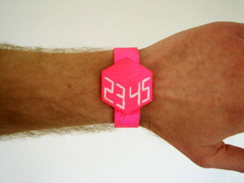cube-watch-concept-2