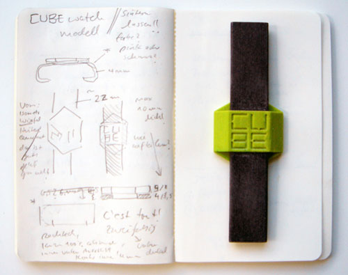 cube-watch-concept-5