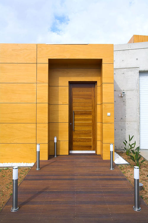 cyprus-residence-11