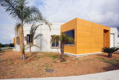 cyprus-residence-12
