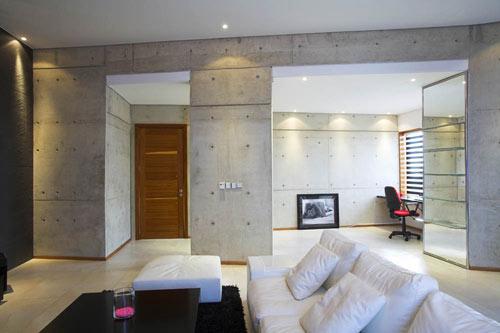 cyprus-residence-14