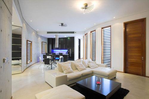 cyprus-residence-6