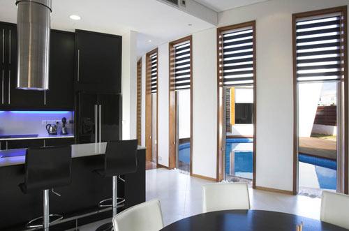 cyprus-residence-8