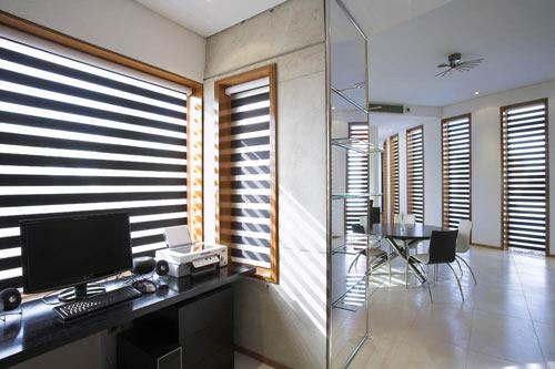 cyprus-residence-9