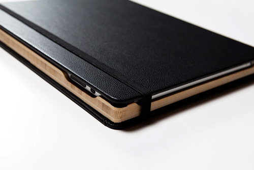 Roundup: iPad Book Cases in technology style fashion main  Category