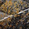 dominic-wilcox-5-quartz