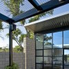 flyway-house-8