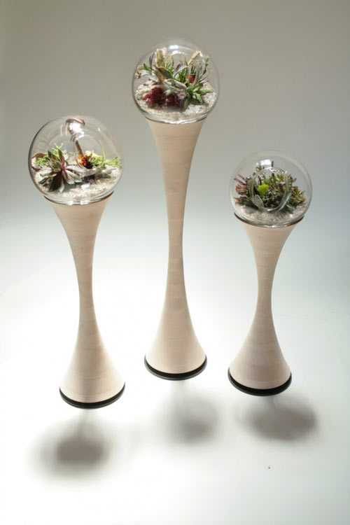 Golly Pods by Tend Living and Jason Xavier Lane in main home furnishings  Category