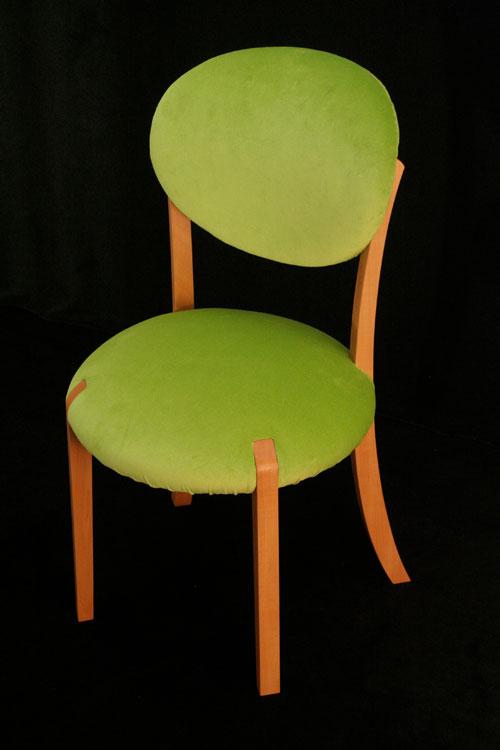 grant-sonnex-gracie-chair