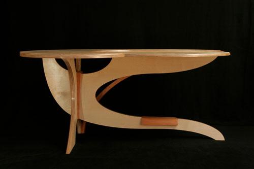 grant-sonnex-gracie-table