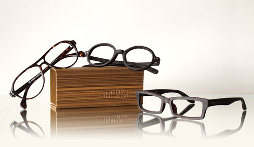 indie-nation-eyewear-3