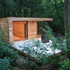 initstudios-garden-studio-2