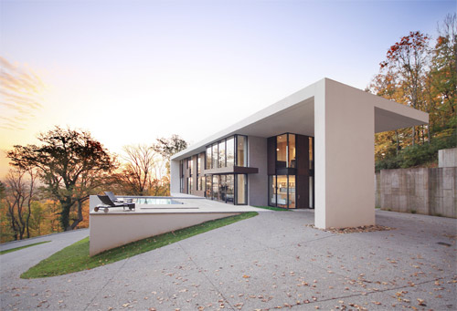 kanner-nashville-house-4