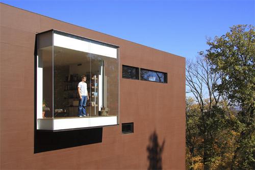 kanner-nashville-house-7