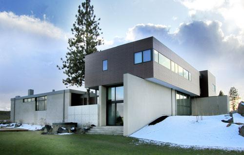 kenneally-residence-10