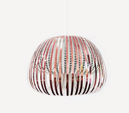 la-corounne-lamp-1