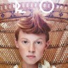 la-roux-featured