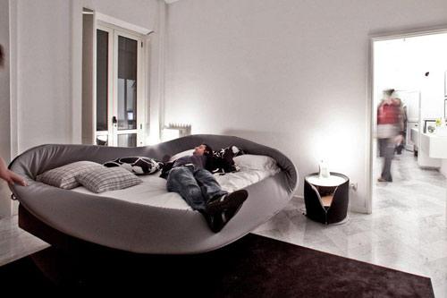 lago-col-letto-bed-1