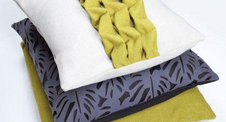 Lorna Syson Textiles